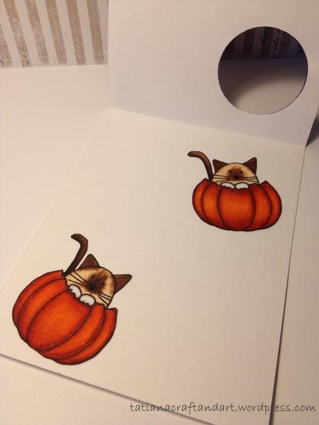 Hey Pumpkin 2014 (3)