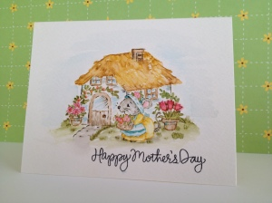 Mother's Day WC 2014 (1)