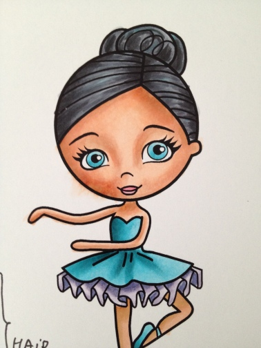 OCC Copic for Cardmakers - DAY 5 (6)