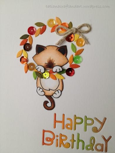 HB Newton's Holiday Mischief 2014 (2)
