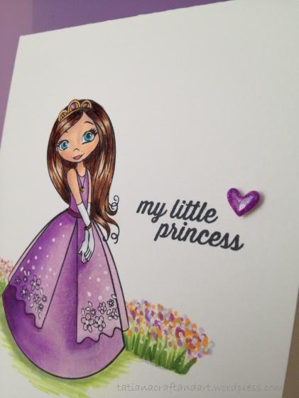 Little Princess 2014 (3)