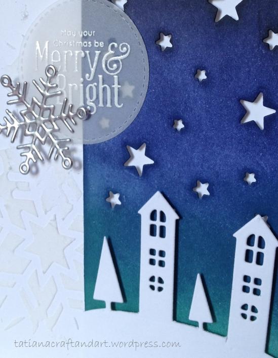 Merry&Bright 2014 (2)