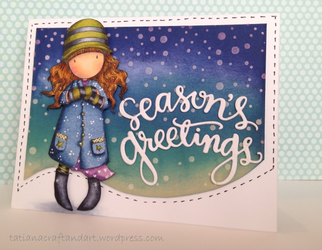 Season's Greetings (1)