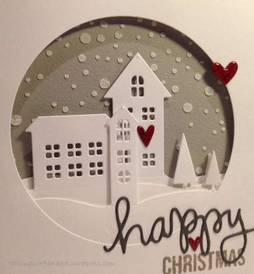 Happy xMAs 2014 (2)