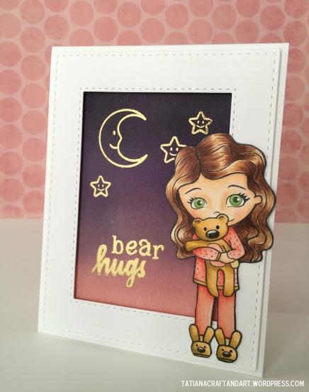 Bear Hugs 2015 (2)