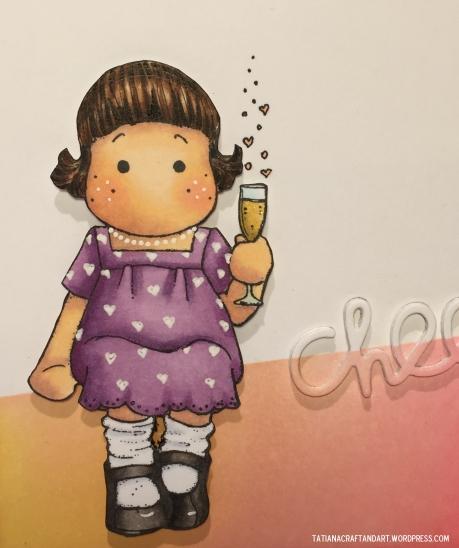 Cheers 2015 (2)