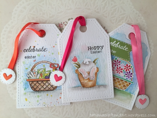 Easter Tag 1_2015