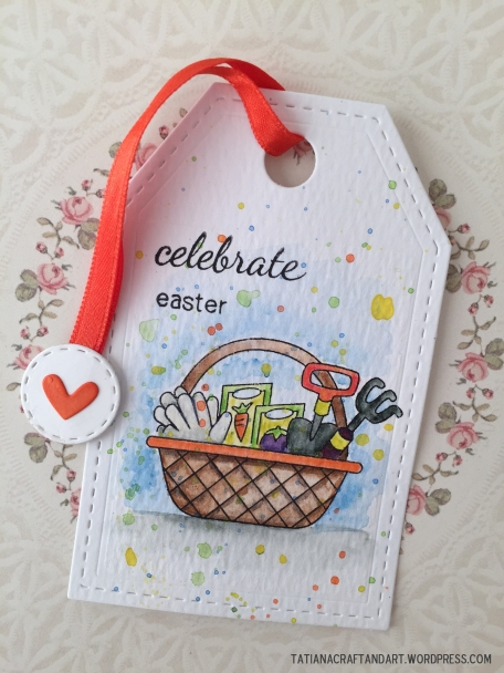Easter Tag 4_2015