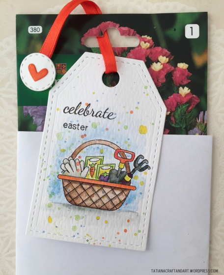Easter Tag 5_2015