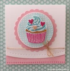 Cupcakes 2015 (2)