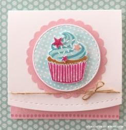 Cupcakes 2015 (3)