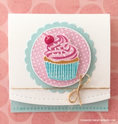 Cupcakes 2015 (5)