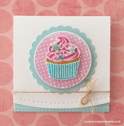 Cupcakes 2015 (6)