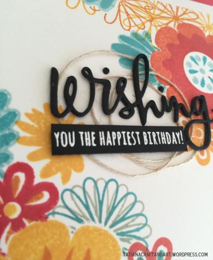 The Happiest Birthday 2015 (3)