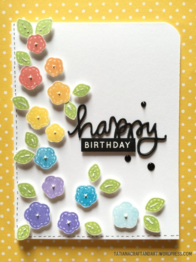 Happy Birthday WP9 2015 (1)