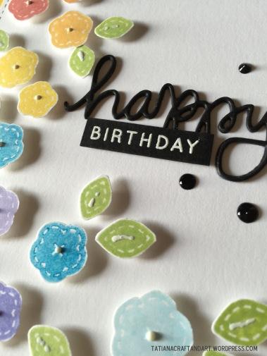 Happy Birthday WP9 2015 (2)
