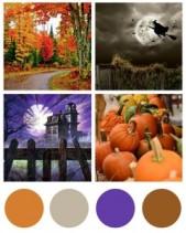 fall-halloween-inspiration-240x300