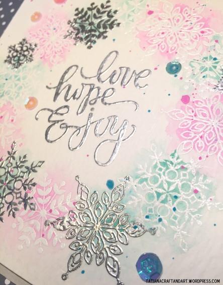 Love Hope 2015 (3)
