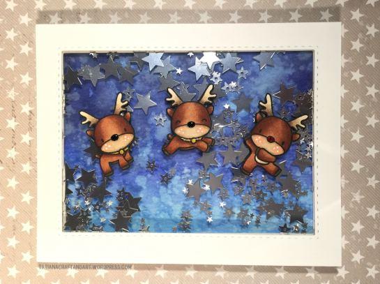 Reindeer Games 2015 (1)