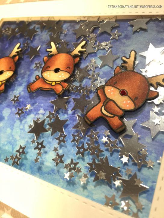 Reindeer Games 2015 (2)