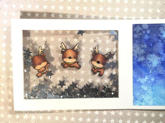 Reindeer Games 2015 (3)
