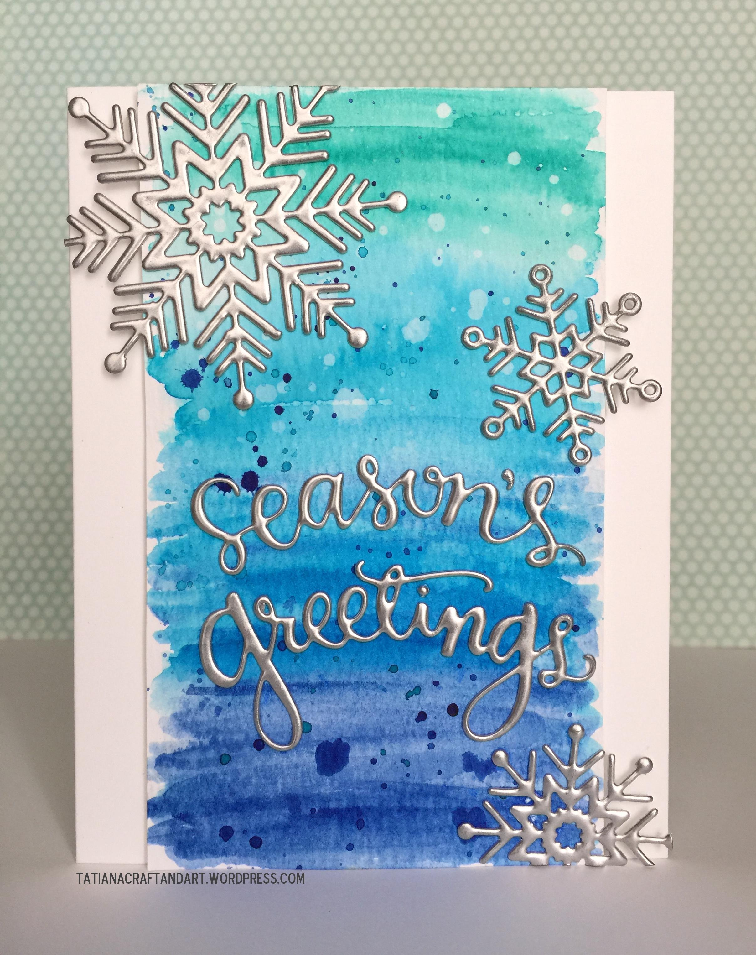 Season's Greetings 2015 (1)