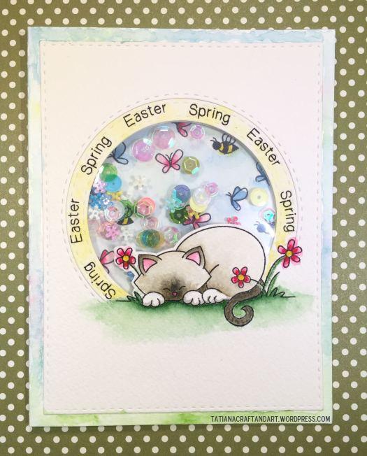 NND Easter 2016 (1)