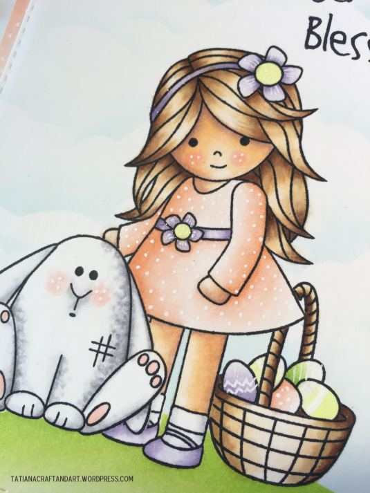 Easter Blessings 2016 (2)