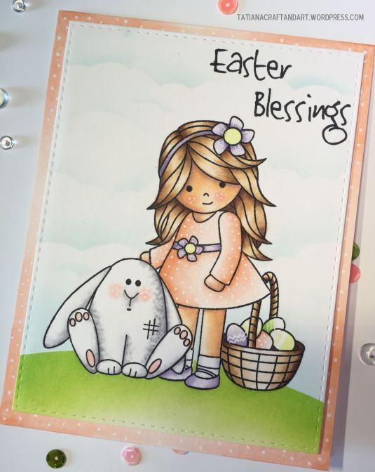 Easter Blessings 2016 (3)