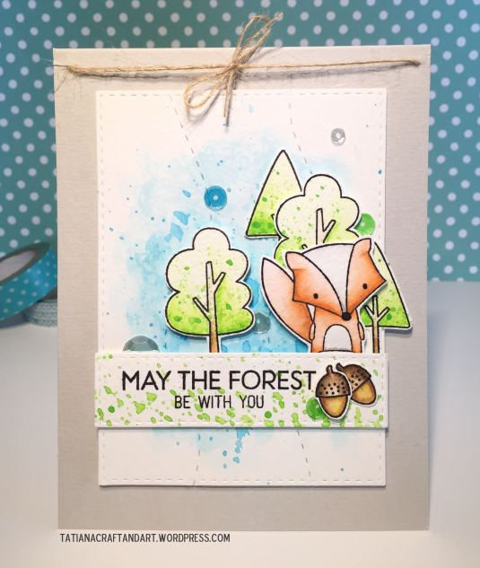 MFT Forest Friends 2016 (1)