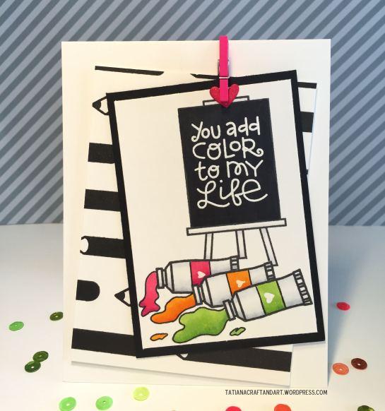 PS U Add Color 2016 (1)