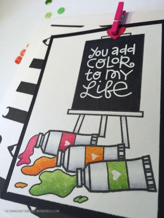 PS U Add Color 2016 (3)