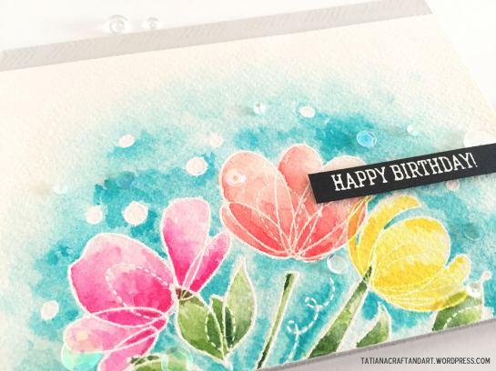 SSS Happy Birthday 2016 (3)