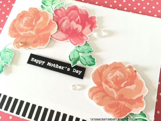 Altenew Mother's Day 2016 (3)