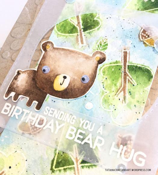 MFT Bear Hug 2016 (2)