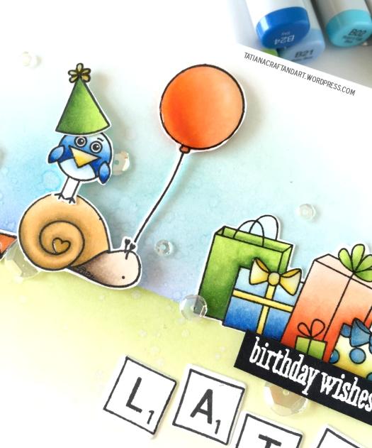 Late Birthday Wishes 2016 (2)