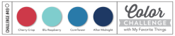 MFT_ColorChallenge_PaintBook_49