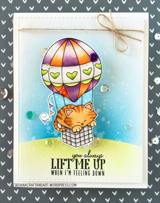 NND Lift Me Up 2016 (1)