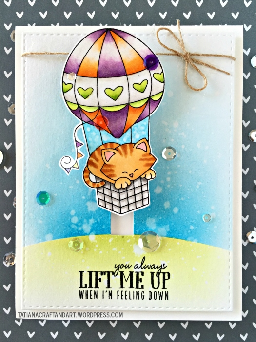 NND Lift Me Up 2016 (2)