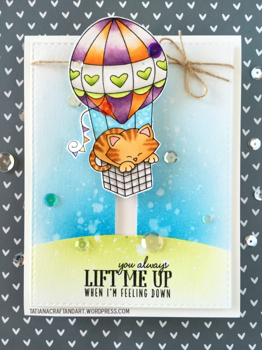 NND Lift Me Up 2016 (3)