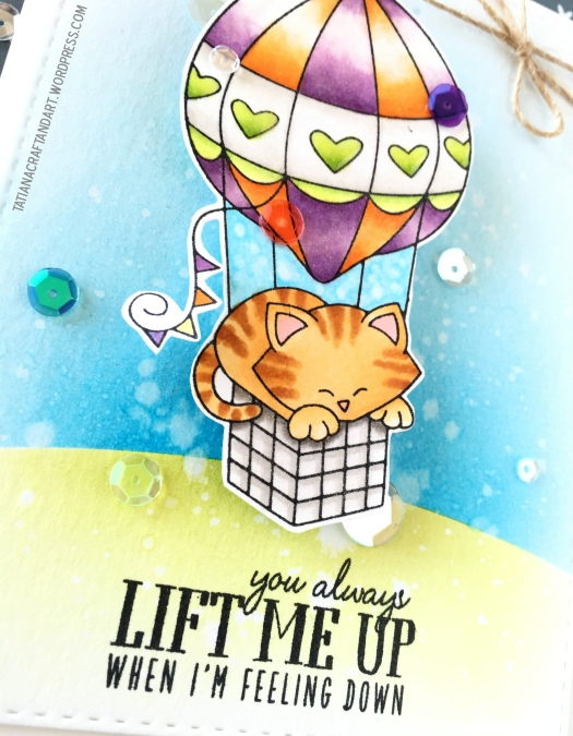 NND Lift Me Up 2016 (4)