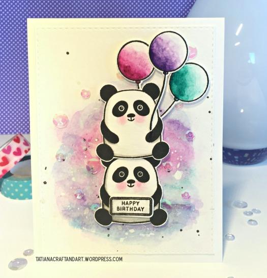 SSS HB Pandas 2016 (1)