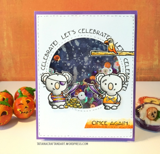 cas-celebrate-2016-1