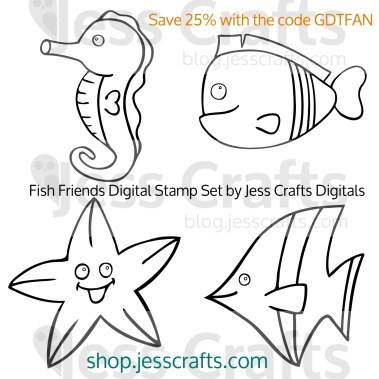 fish-friends-coupon-image-for-gdt