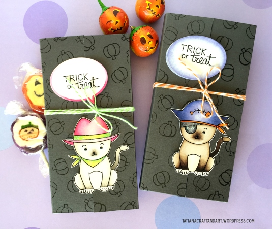 halloween-treats-2016-1