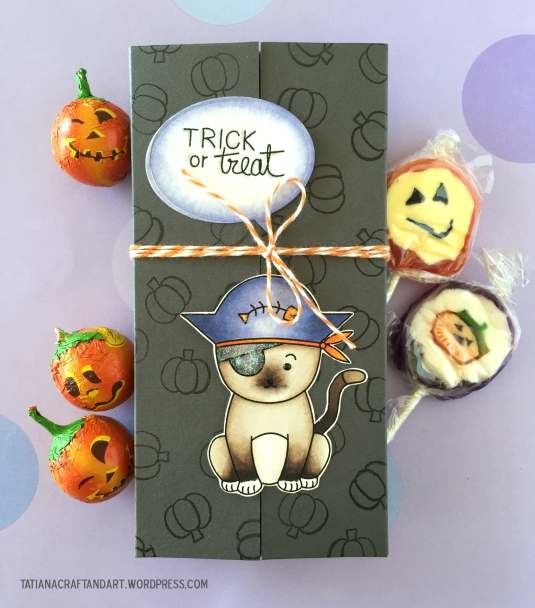 halloween-treats-2016-2