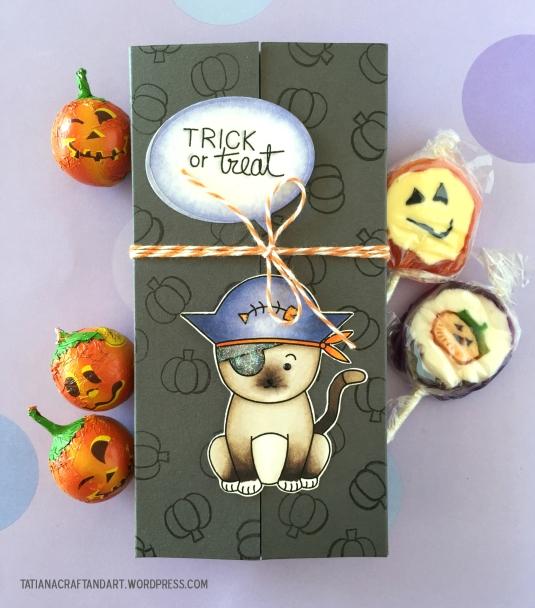 halloween-treats-2016-2