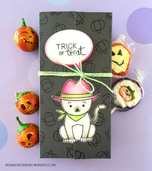 halloween-treats-2016-4