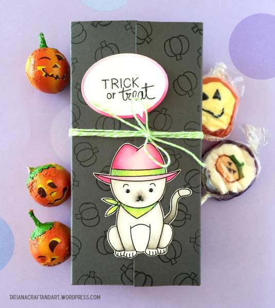 halloween-treats-2016-4