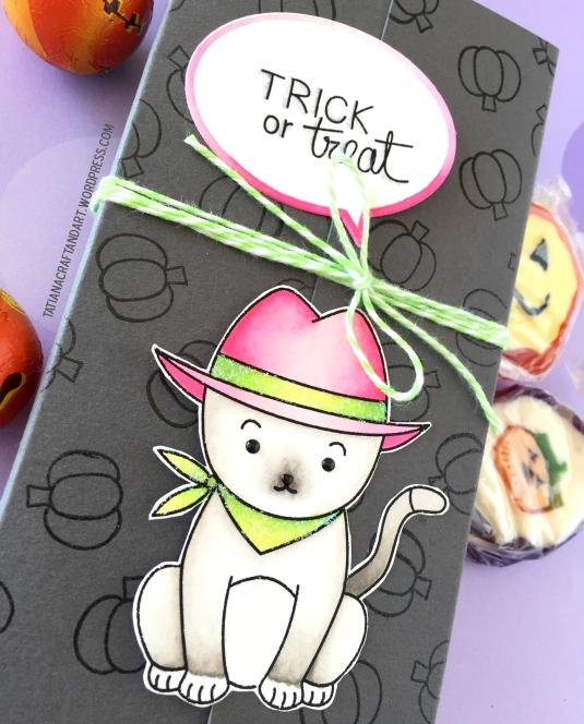 halloween-treats-2016-5